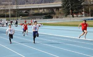 sprintmeeting_104