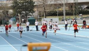 sprintmeeting_109
