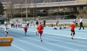 sprintmeeting_110