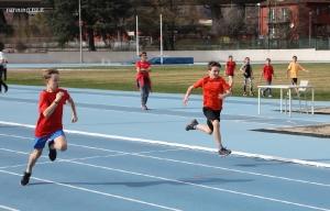 sprintmeeting_111