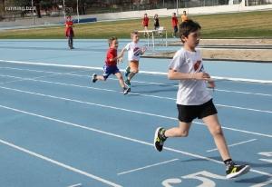 sprintmeeting_113