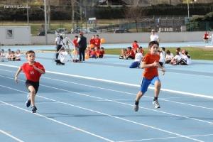 sprintmeeting_126