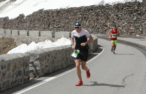 Stelvio Marathon 15.06.19