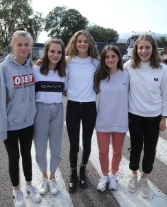 U16-Team 04.10.19