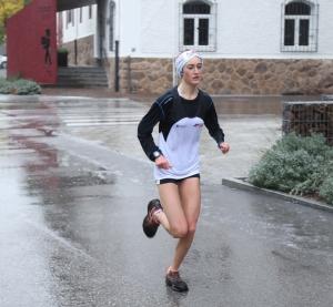 Überetscher Paarlauf 17.11.19
