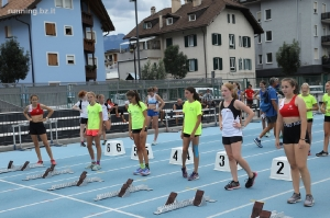 Criscuolo-Meeting BZ 23.08.20