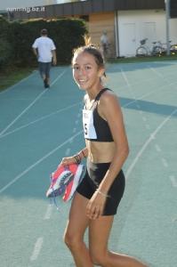GP Lana U14-U16 12.09.20