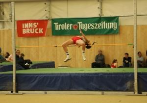 innsbruck_534
