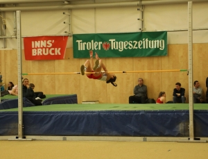 innsbruck_535