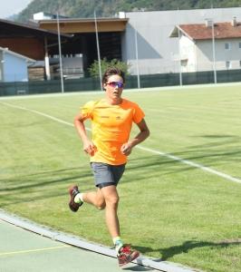 Sporthilfe Heroes Run 27.06.20