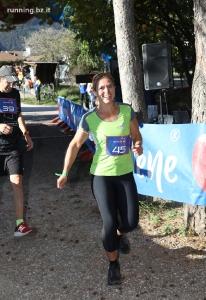 Agefactor Run Branzoll 23.10.21
