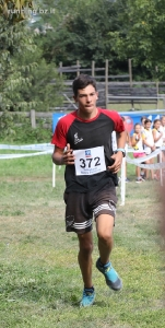 Jugend Cross Kaltern 04.09.21
