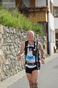 Stelviomarathon 24.07.21