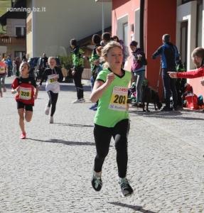 VSS Niederdorf 10.10.21
